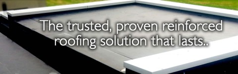 roofing that lasts